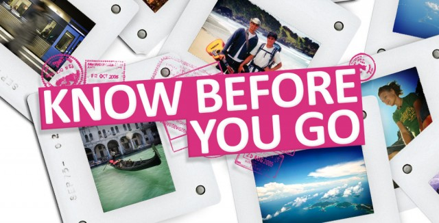Know-Before-You-Go-640x326